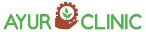 Ayurveda Melbourne, Ayurclinic Logo